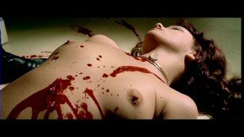 Critique Pieds nus dans laube Films du Qubec