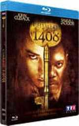 Chambre 1408 film blu ray dvdcritiques - Chambre 1408 film complet vf ...