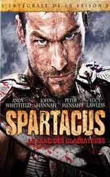 christ guerrier gladiateurs