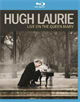 Hugh Laurie : Live on the Queen Mary
