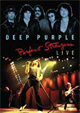 Deep Purple : Perfect Stranger live