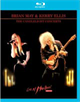 Brian May & Kerry Ellis : The candlelight concerts