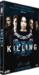 The killing : Saison 3