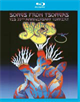 Yes : Songs from Tsongas the 35th Anniversary concert