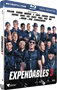 Expendable 3