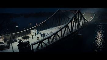 Le Pont Des Espions Film Blu Ray Dvdcritiques