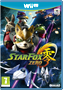 Star fox zéro