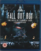 Fall out boys : The boys of Zummer tour - Live in Chicago