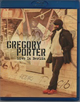 Gregory Potter : Live in Berlin