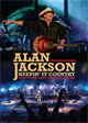 Alan Jackson Keepin'It Country