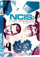 NCIS Los Angeles : Saison 7