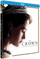 The crown : Saison 1