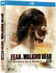 Fear the walking dead : Saison 3
