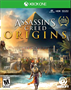 Discovery tour by assassin's creed : ancient