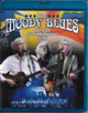 The Moody Blues : Days Of Future Passed Live