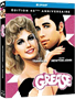 Grease : edition 40ème anniversare