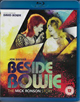 Beside Bowie : The Mick Ronson Story