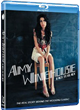 Amy Winehouse : Back to Black (The Story Behind the Modern Classic)