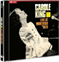 Carole king live at montreux 1973