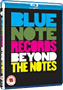Blue note records : beyond the notes
