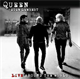 Queen + Adam Lambert Live Around The World