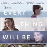 Résultats du concours Everything will be fine