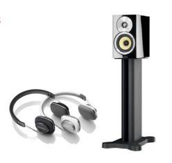 Qobuz : 2 200 albums Studio Master 24 bits au prix du MP3
