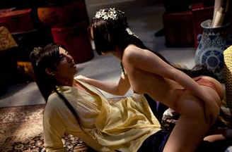 extreme sexpraktiken erotik online filme
