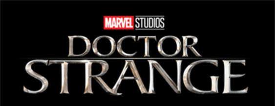 Doctor Strange 2016 Bluray Film